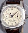 GIRARD PERREGAUX | Chronograph Rattrapante | Ref. 90120