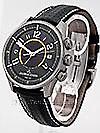 JAEGER-LeCOULTRE | Amvox 1 Alarm Titanium Limited 500 Pieces | Ref. 191 T4 40