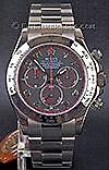 ROLEX | Cosmograph Daytona Weißgold | Ref. 116509