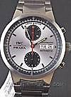 IWC | GST Chronograph Automatic | PRADA | Ref. 3708