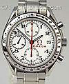 OMEGA | Olympic Chronograph LOS ANGELES 1932 | ref. 3513.20.00