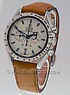 OMEGA | Speedmaster Broad Arrow | ref. 38512012
