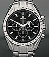 OMEGA | Speedmaster Broad Arrow 1957  | ref. 32110425001001