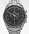 OMEGA | Speedmaster Professional Moonwatch | ref. 3573 . 50 . 00