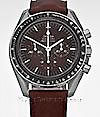 OMEGA | Speedmaster Moonwatch Pro Brown Dial | ref. 311.32.42.30.13.001