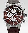 IWC | Aquatimer Chronograph Edition Boesch limitiert | Ref. IW378204