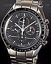 OMEGA | Speedmaster Moonphase | ref. 3576.50.00
