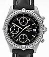 BREITLING | Chronomat Automatic | ref. A 13047