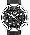 BLANCPAIN | Leman Fly-Back Chronograph | Ref. 2185F-1130-71