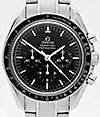 OMEGA | Speedmaster Professional Moonwatch | Ref. 3570.5000