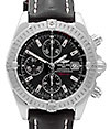 BREITLING | Chronomat Evolution | ref. A13356
