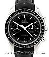 OMEGA | Speedmaster Moonwatch Co-Axial Chronograph 44,25 mm | Ref. 311.33.44.51.01.001