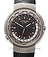 IWC | Porsche Design Reiseuhr World Time Alarm | Ref. 3821-001