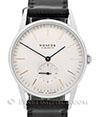 NOMOS GLASH�TTE | Orion Handaufzug Glasboden | Ref. 309