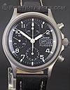 SINN | Der Fliegerchronograph 356 Ref. 356.114