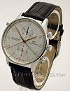 IWC | Portugieser Chronograph Rattrapante Sonderedition | Ref. 3712