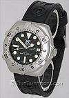 TAG HEUER | 1000 M Super Professional Diver | ref. WS 2110.BA0349