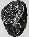 SINN | Fliegerchronograph | Ref. 757