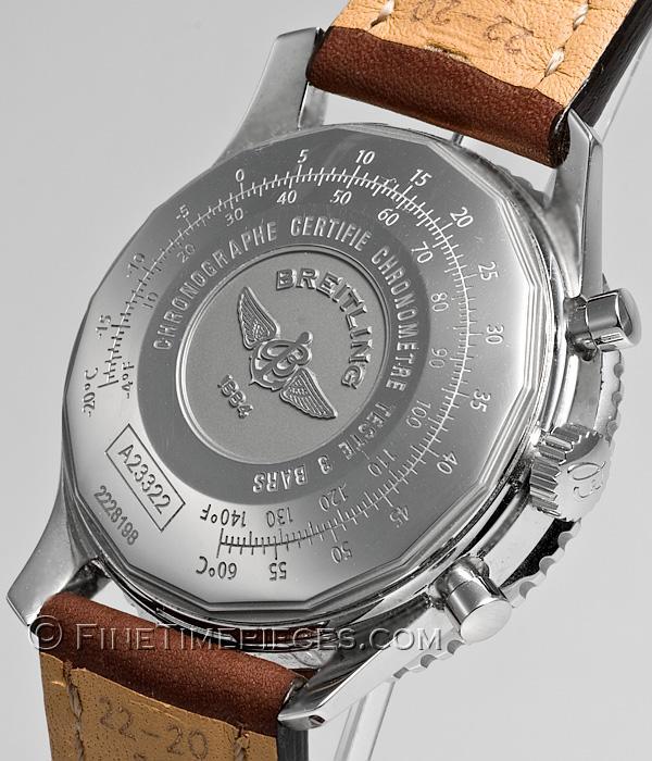Очень привлекательные часы для меня, как для человека, чья страсть это наручные  часы. Тем не менее, 09e5a62293b