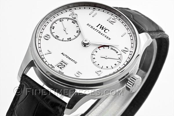 Iwc Portugieser Automatic Price Iwc | Portugieser Automatic