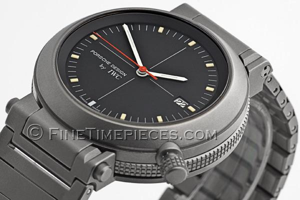 Design Of Titan Watches