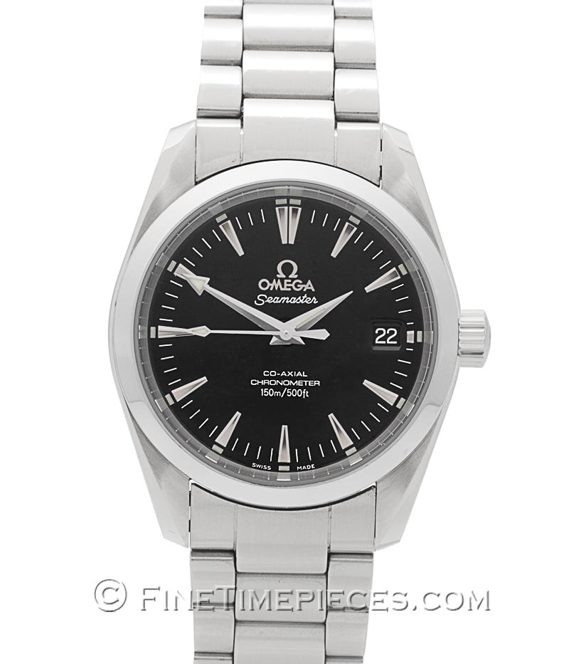 75b5b4a647d Omega Replica 36mm - cheap watches mgc-gas.com