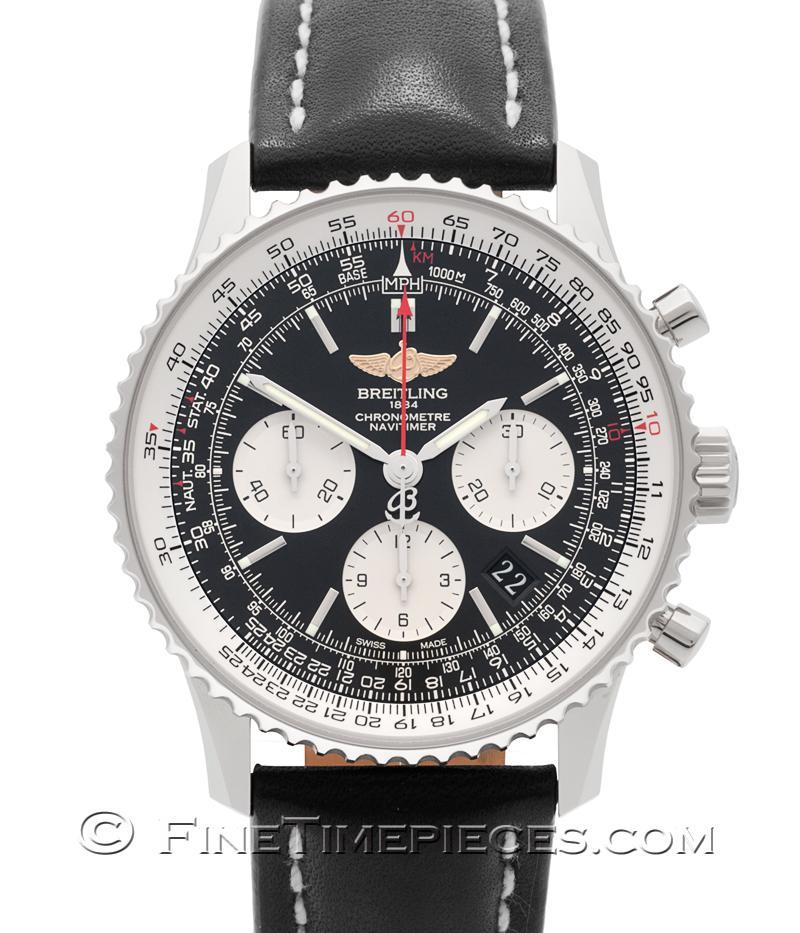 Купить дешевые часы в интернет-магазине Pandao.ru.