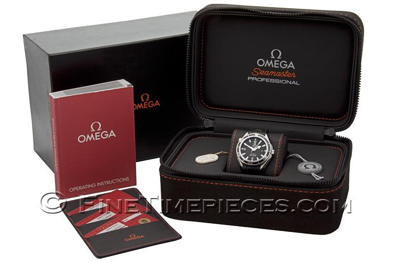 omega rubin casino