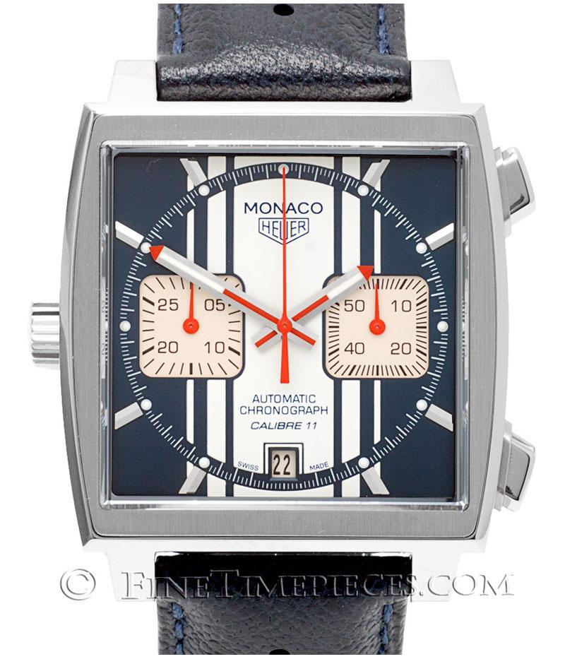 Monaco vintage limited edition