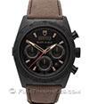 TUDOR | Fastrider Black Shield Chronograph | Ref. 42000CN