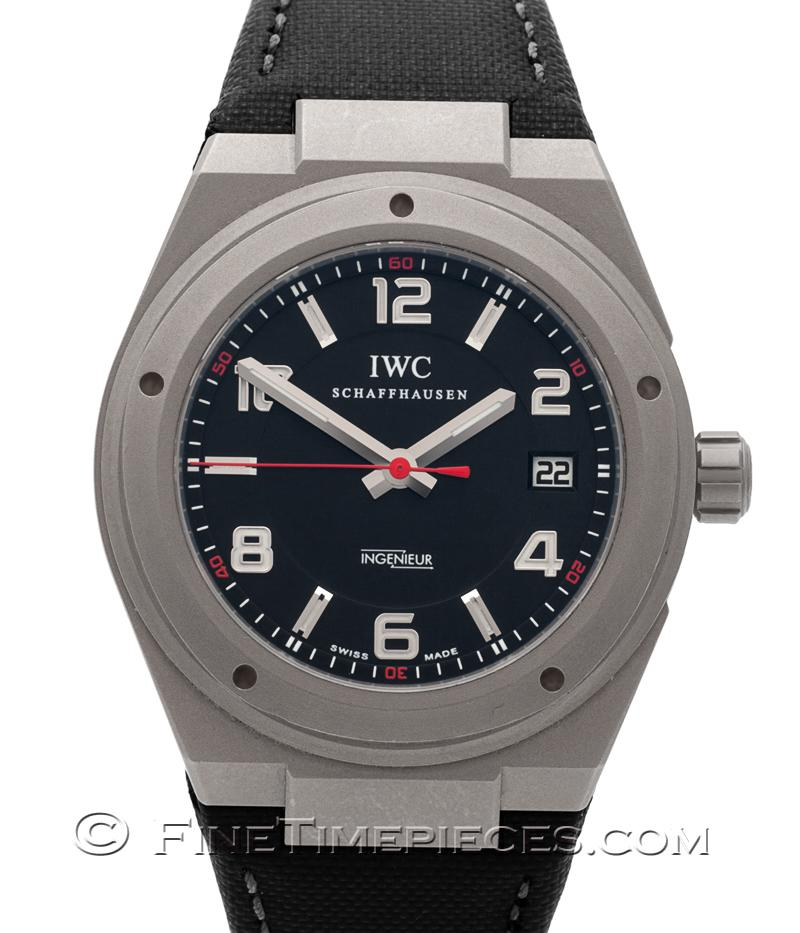 iwc ingenieur automatic amg titan wroc awski informator internetowy wroc aw wroclaw hotele. Black Bedroom Furniture Sets. Home Design Ideas