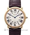CARTIER | Ronde Louis Cartier Large Model | ref. W6800251