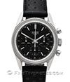 TAG HEUER | Carrera Re-Edition Chronograph | Ref. CS3111