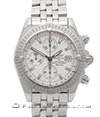 BREITLING | Chronomat Evolution | ref. A13356-045