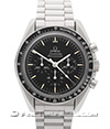 OMEGA | Speedmaster Moonwatch | Ref. ST1450022
