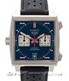 TAG HEUER | Monaco Vintage *Steve McQueen* | ref. CAW211P.FC6356