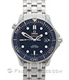 OMEGA | Seamaster Diver 300 Co-Axial | Ref. 212.30.41.20.03.001