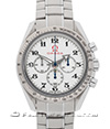 OMEGA |  Speedmaster Broad Arrow  Chrono Olympic Edition London 2012 | ref. 321.10.42.50.04.001