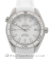 OMEGA | Seamaster Planet Ocean 600 M Co-Axial 42 mm | Ref. 232.32.42.21.04.001
