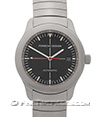 PORSCHE DESIGN | P6000 Automatic | ref. PD.6502.41.40.B.135