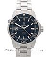 TAG HEUER | Aquaracer 500 M Calibre 5 | ref. WAJ2112.BA0870