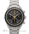 OMEGA | Speedmaster Racing Co-Axial Chronograph 40 mm | ref. 326.30.40.50.06.001