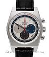 ZENITH | El Primero New Vintage 1969 Chronograph Limited | Ref. 03.1969.469