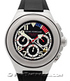 GIRARD PERREGAUX | Laureato Chronograph Flyback BMW ORACLE Racing | Ref. 80175-11-652-FK6A