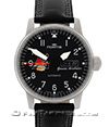 FORTIS | Flieger Edition GERMAN AEROBATICS | Ref. PL 595.22.91 GA