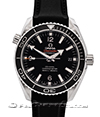 OMEGA | Seamaster Planet Ocean 600m CO‑AXIAL 42 MM | Ref. 232.32.42.21.01.003