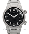 IWC | Aquatimer Automatic Stainless Steel | ref. IW354801