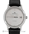JAEGER-LeCOULTRE | Master Control Stainless Steel | Ref. 140.84.20