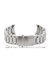 OMEGA | Speedmaster Professional Stainless Steel Bracelet - Lugs 19 mm