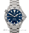 OMEGA | Seamaster Professional Diver 300 | Ref. 2255.80.00